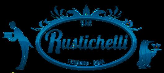 Bar Rustichelli Roma – Fiumicino