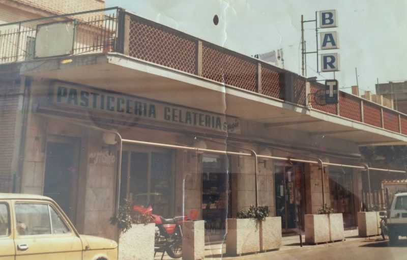 1980barrustichelli
